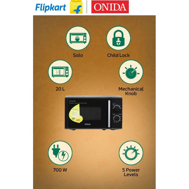 onida men Onida tv - shop for onida tv choose from wide range of tv by onida and get 100% genuine products marketplace luxury help & services my men's wear.