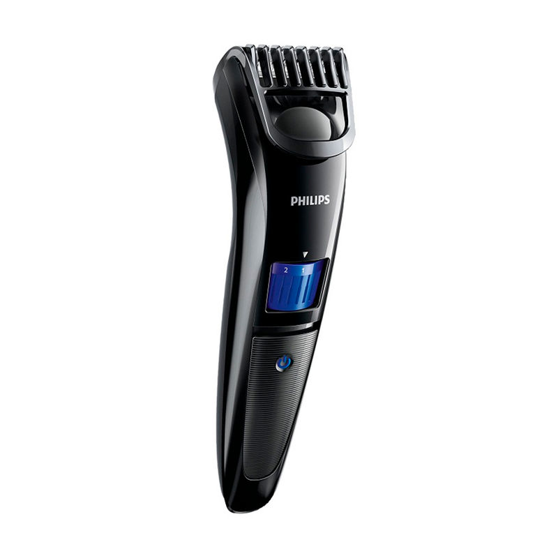 Philips Qt4001 Trimmer For Men Price Buy Philips Qt4001