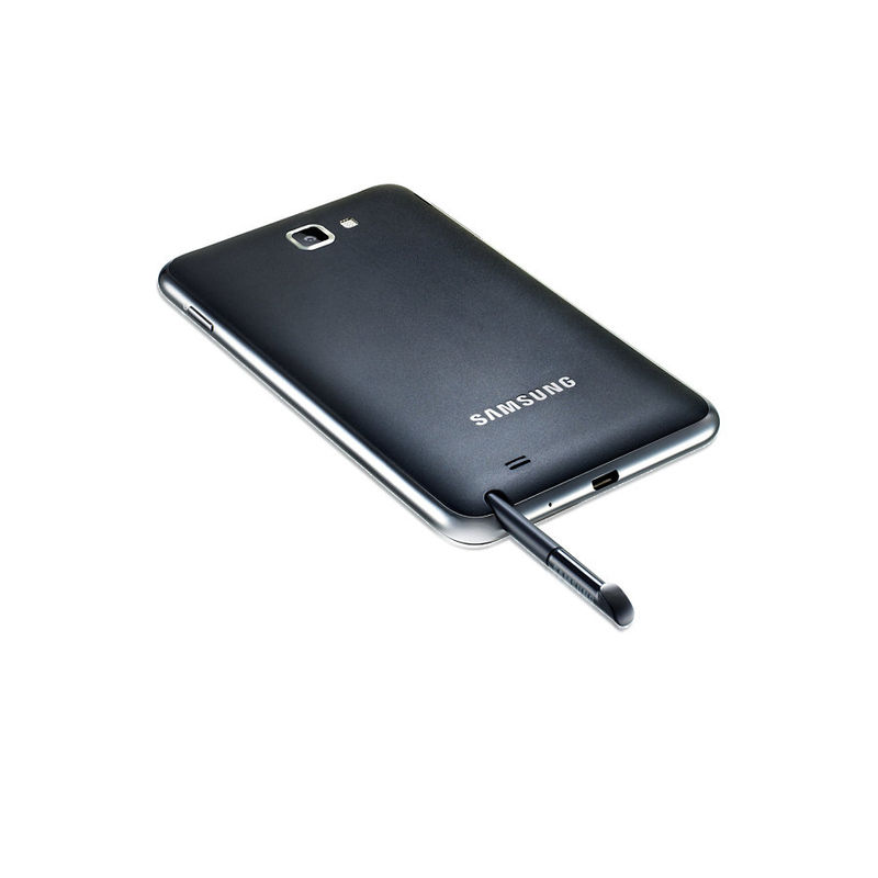 Samsung Galaxy Note S Pen Et S100ebe Black Unboxed Price