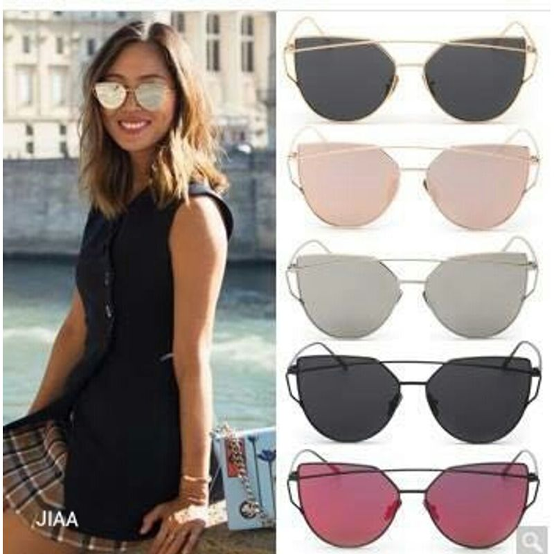 5a028dd8788 First Copy Christian Dior Unisex Sunglasses Online India