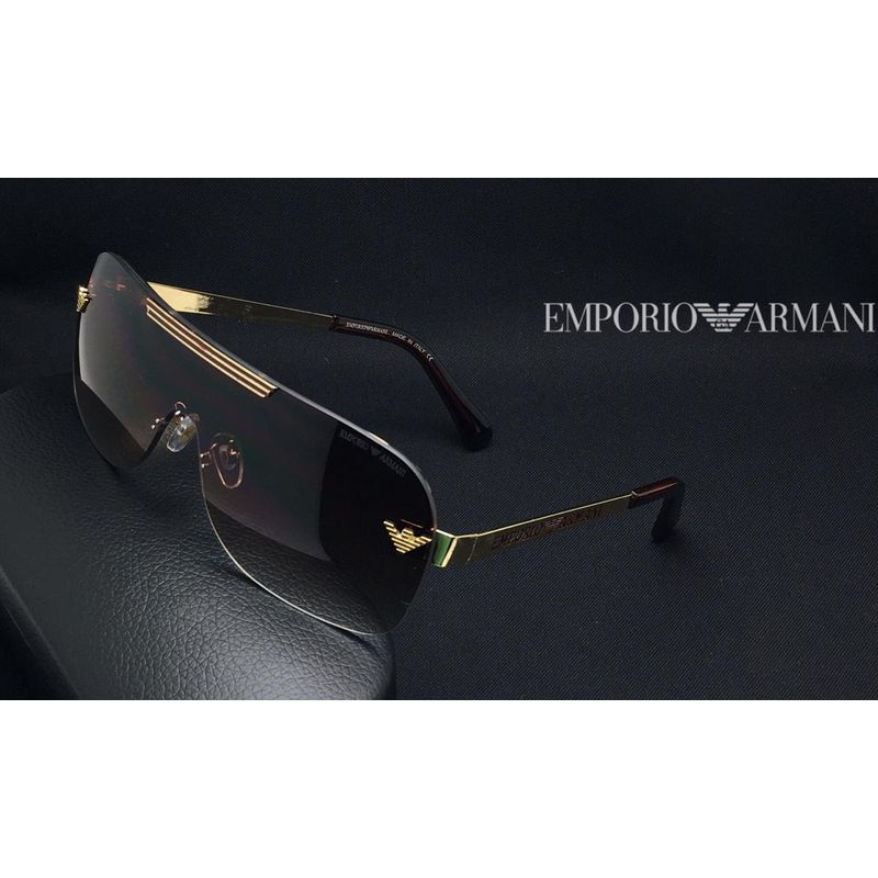 4b77bea445e3 First Copy Emporio Armani Mens Sunglasses Online India