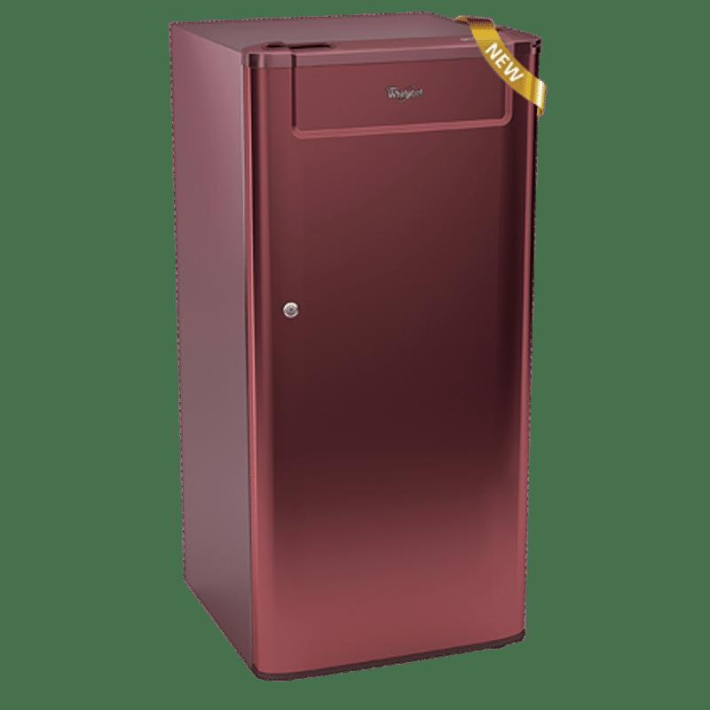 Whirlpool Refrigerator 205 Genius Cls 3s Wine Price Buy