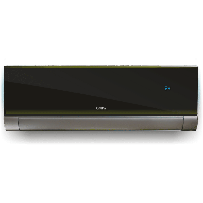 Onida 15 Ton Regalio Inv18rgo Split Ac Price Buy Onida