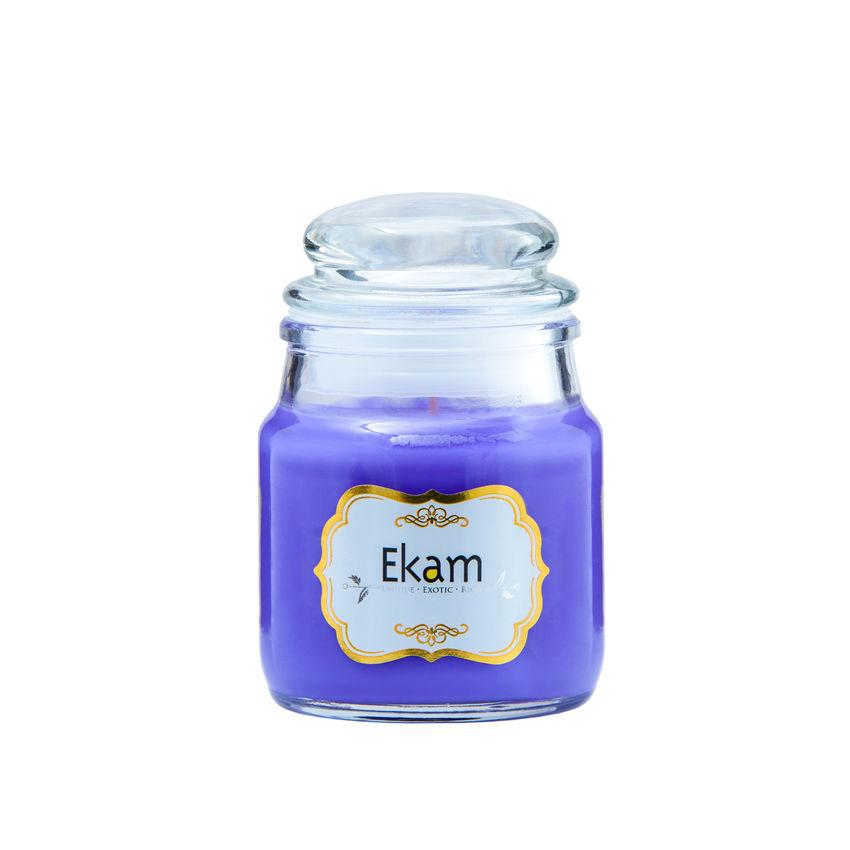 Cookie Jar Bg Best Buy Lavender Cookie Jar Online EIndianAugust