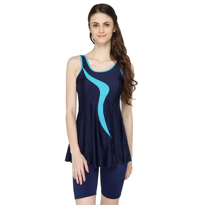 Beachwear For Women Online