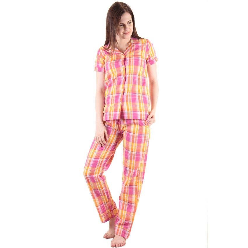 Shop for and buy mens nylon pajamas online at Macy's. Find mens nylon pajamas at Macy's. Macy's Presents: The Edit- A curated mix of fashion and inspiration Check It Out. Free Shipping with $75 purchase + Free Store Pickup. Contiguous US. There were 0 matches for mens nylon pajamas.