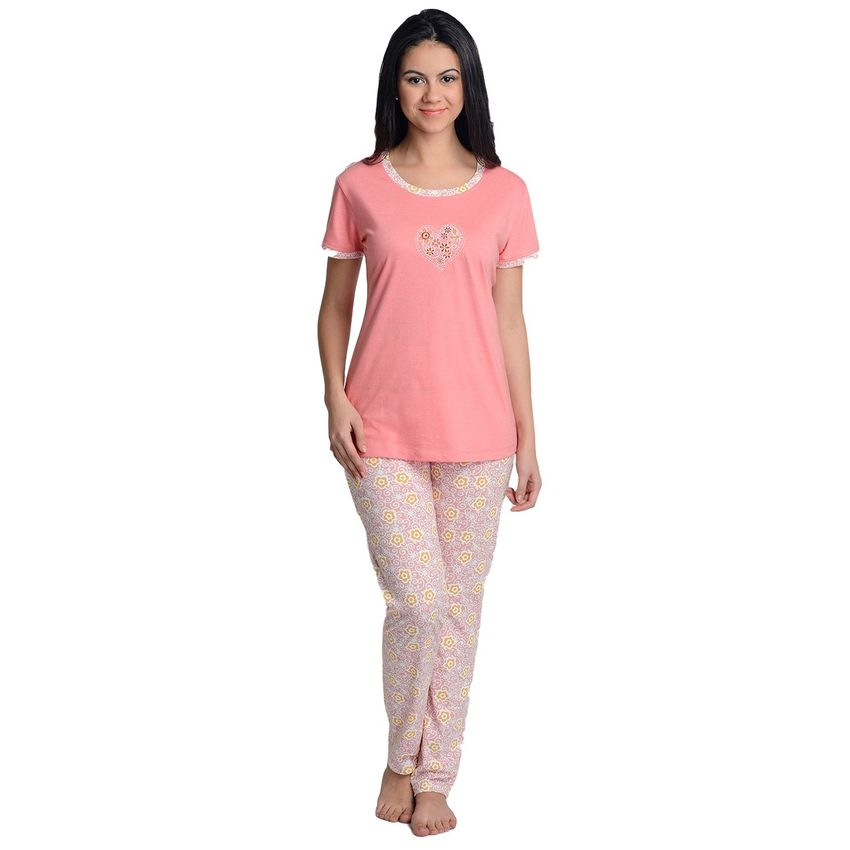 Pyjamas - Shop Online from huge range of pyjamas online for men, women in India at discounted prices at Myntra. Free Shipping COD 30 Day Returns Buy wide range of flannel pyjamas, kurta pyjamas, satin pyjamas, cute pyjamas, sexy pyjamas, cotton pyjamas at best price at Myntra, the best online shopping site in India.