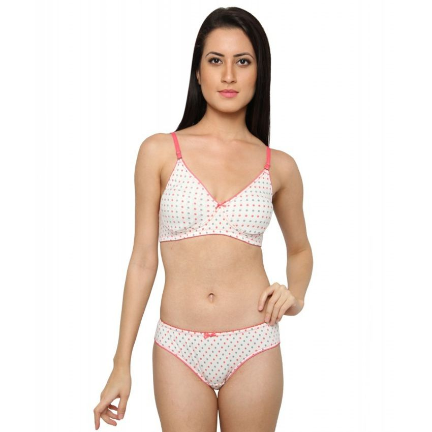 6d562581d25f1 Source https   www.intimodo.com brands cotton-rich-printed--white-bra