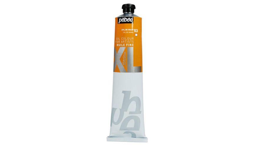 Pebeo XL Fine Oil 200 ML Stil De Grain 53