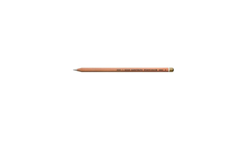 Koh-I-Noor Polycolor Artist's Coloured Pencil - Blender