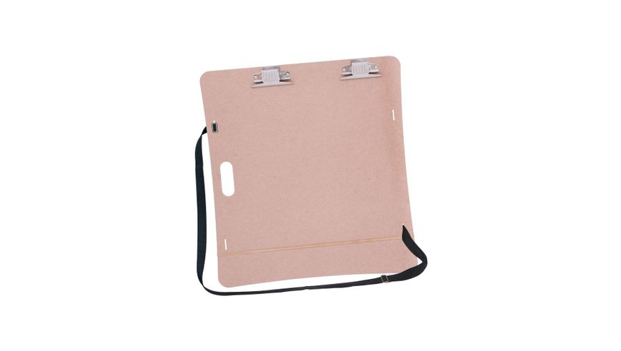 MABEF Clipboard Drawing Board - Large