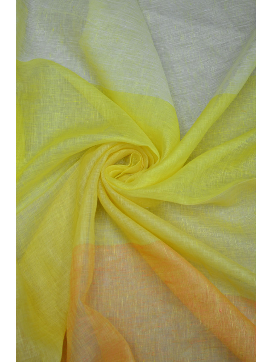 Pure Linen 4 Shade Fabric ( To book an option of 1 5,2 5,3 5 etc Please  call us on 9930655009)