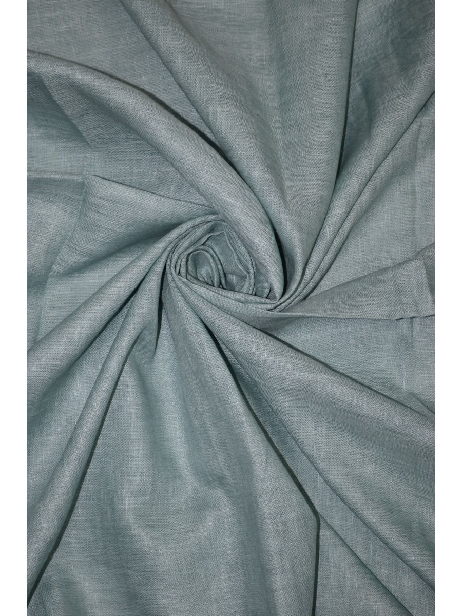 Pure Linen Fabric ( To book an option of 1 5,2 5,3 5 etc Please call us on  9930655009)