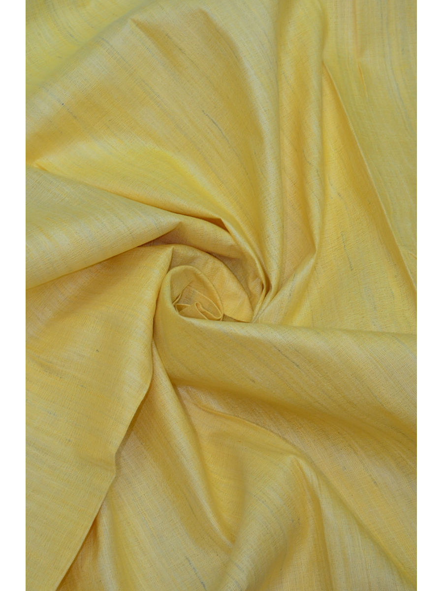 d54c2eb6f7b4c Pure Khadi Matka Silk Fabric (Number.01) ( To buy a quantity of 1.5,2.5,3.5  please call us on 9930655009)