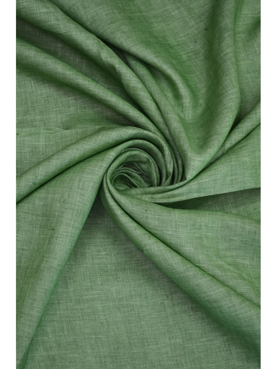 Pure Linen Fabric 004( To book an option of 1 5,2 5,3 5 etc Please call us  on 9930655009)