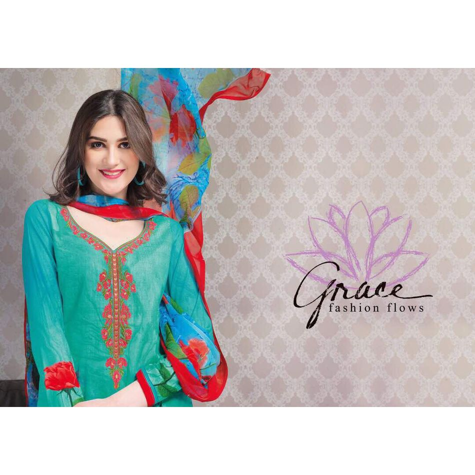 Grace By Imperial Fabrics