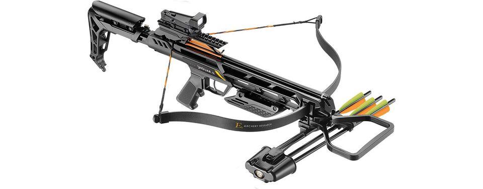 Buy Air Guns Online | Pellets & Air Rifles in India | KoviBazaar