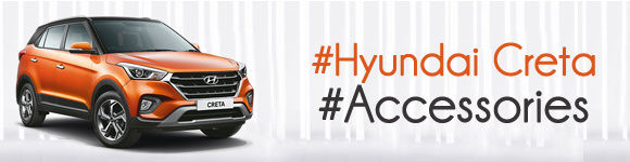 Buy Car Accessories At Best Online Shopping Store In India Carplus