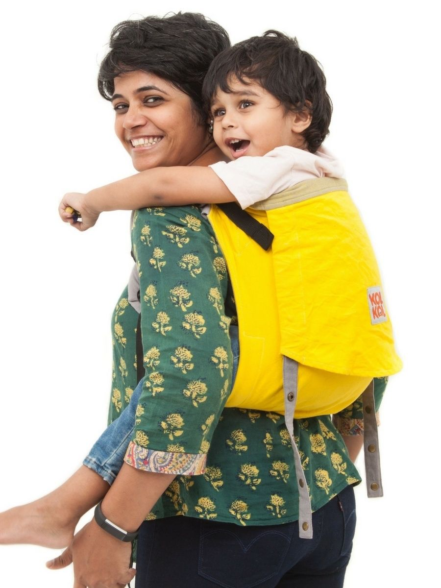 f0bd320a4a9 Our Story - Shop Online Best Baby Carriers and Women Accessories at ...