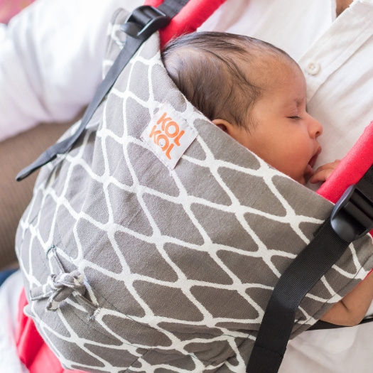 Buy Online Best Ergonomic Baby Carriers And Women Accessories In India