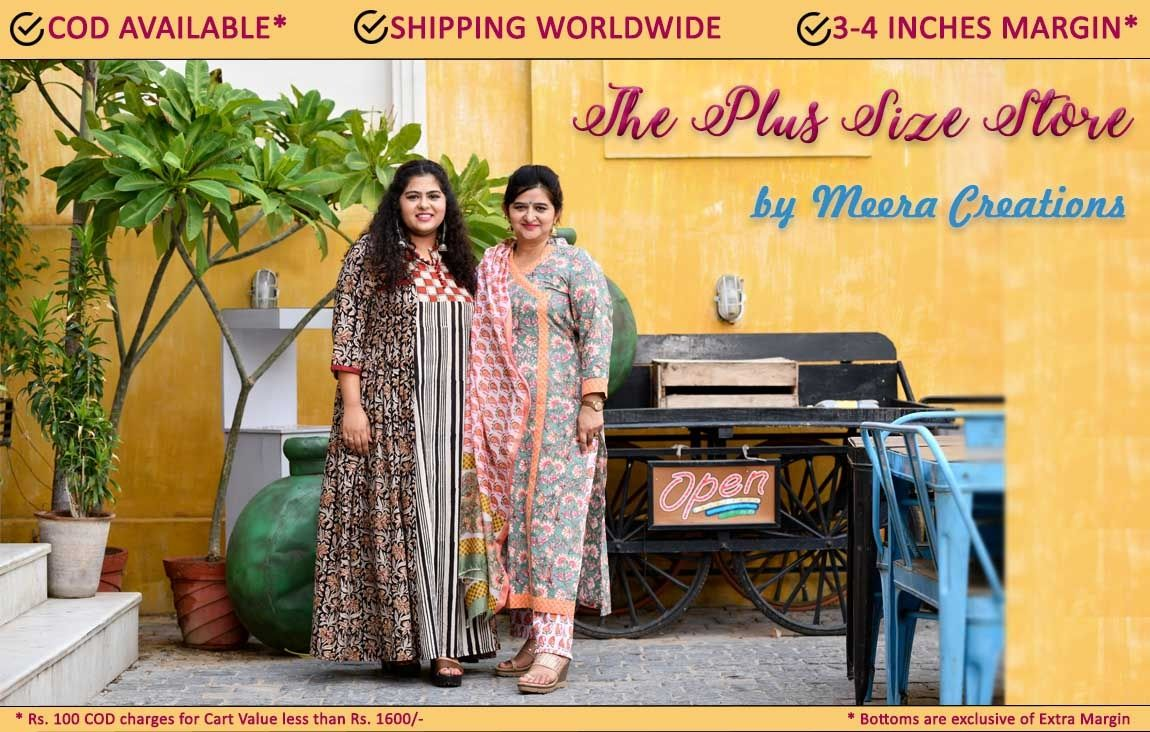 plus size clothing online india last inch apparel pvt ltd