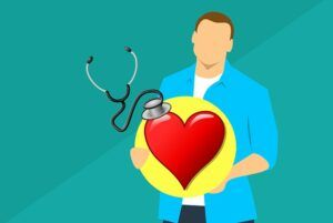 Effective tips to reduce high blood pressure