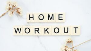 home workout 5570294 640