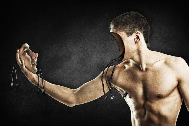 Can you build muscles without supplements?