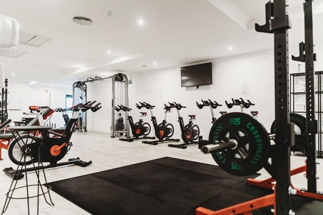 Most common false beliefs about the gym that you should know