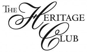 The Heritage Club