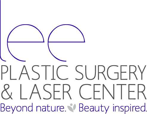 Lee Plastic Surgery