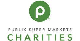 Publix Partner