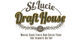 St. Lucie Draft House Partner
