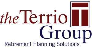 The Terrio Group
