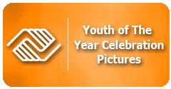 Youth Of The Year Pictures