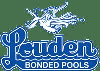 Louden Pools