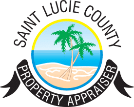 SLC-Property-Appraiser-Logo-Color-BL