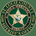 SLC-Sheriff-logo