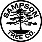 Sampson-logo-name