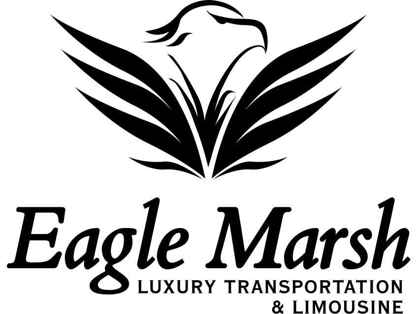 Eagle Marsh Luxury Transportation & Limousine Supports BGC