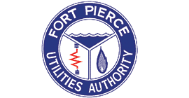 Fort Pierce Utilities Authority