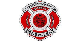 St. Lucie County Firefighters Benevolent