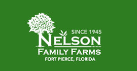Nelson Family Farms