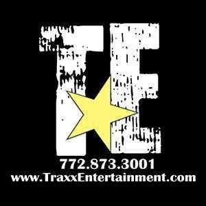 Traxx Entertainment