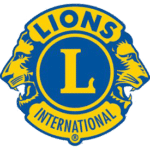 Port St. Lucie Lions Club