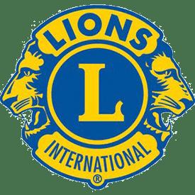 Port St. Lucie Lions Club