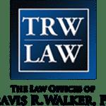 Travis Walker PA