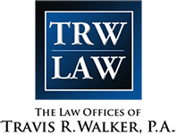 Travis Walker Law
