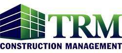 TRM Construction Management