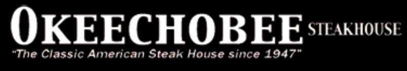 Okeechobee Steakhouse
